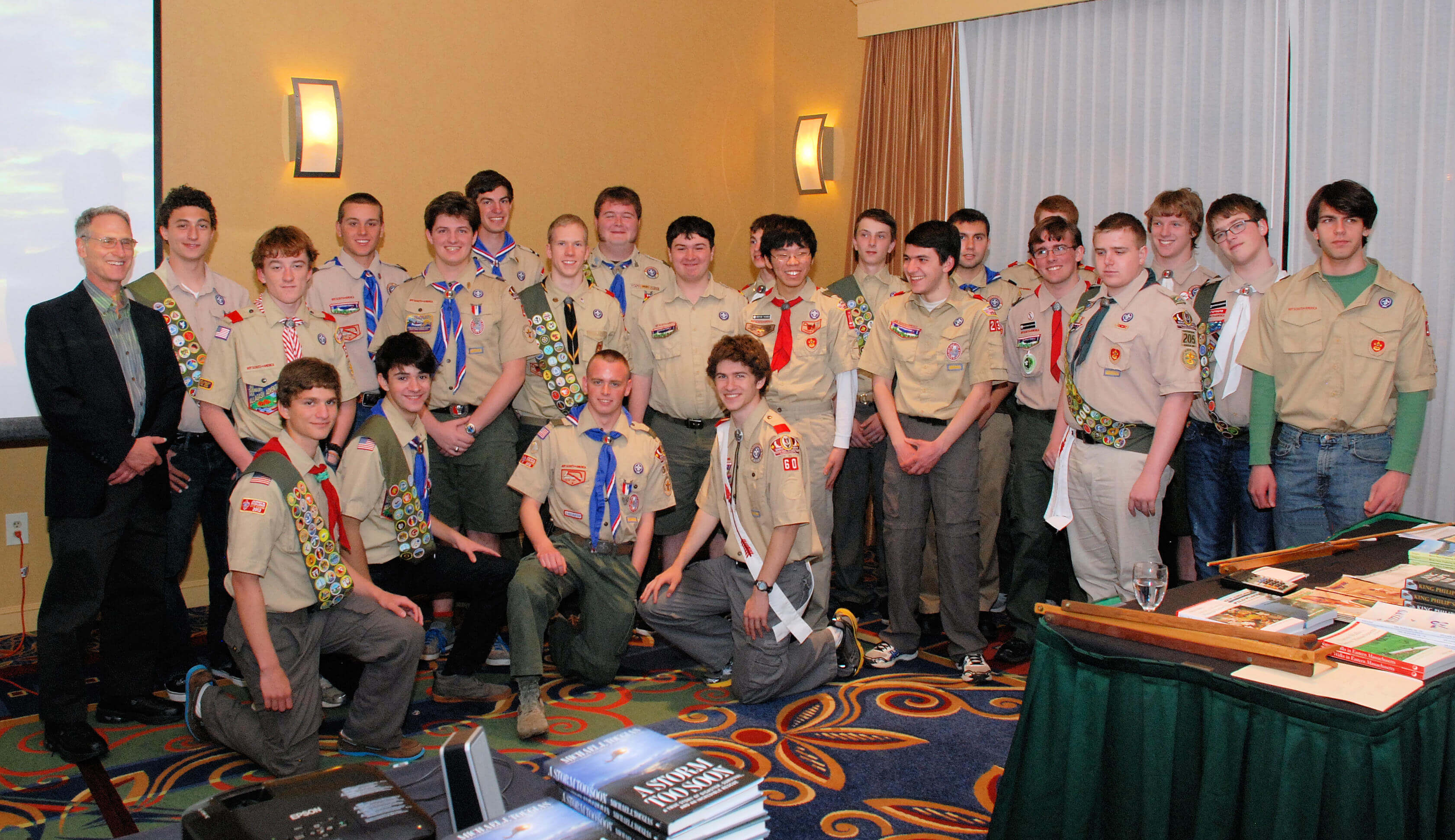2014-Eagle-Scouts-and-Speaker-Web