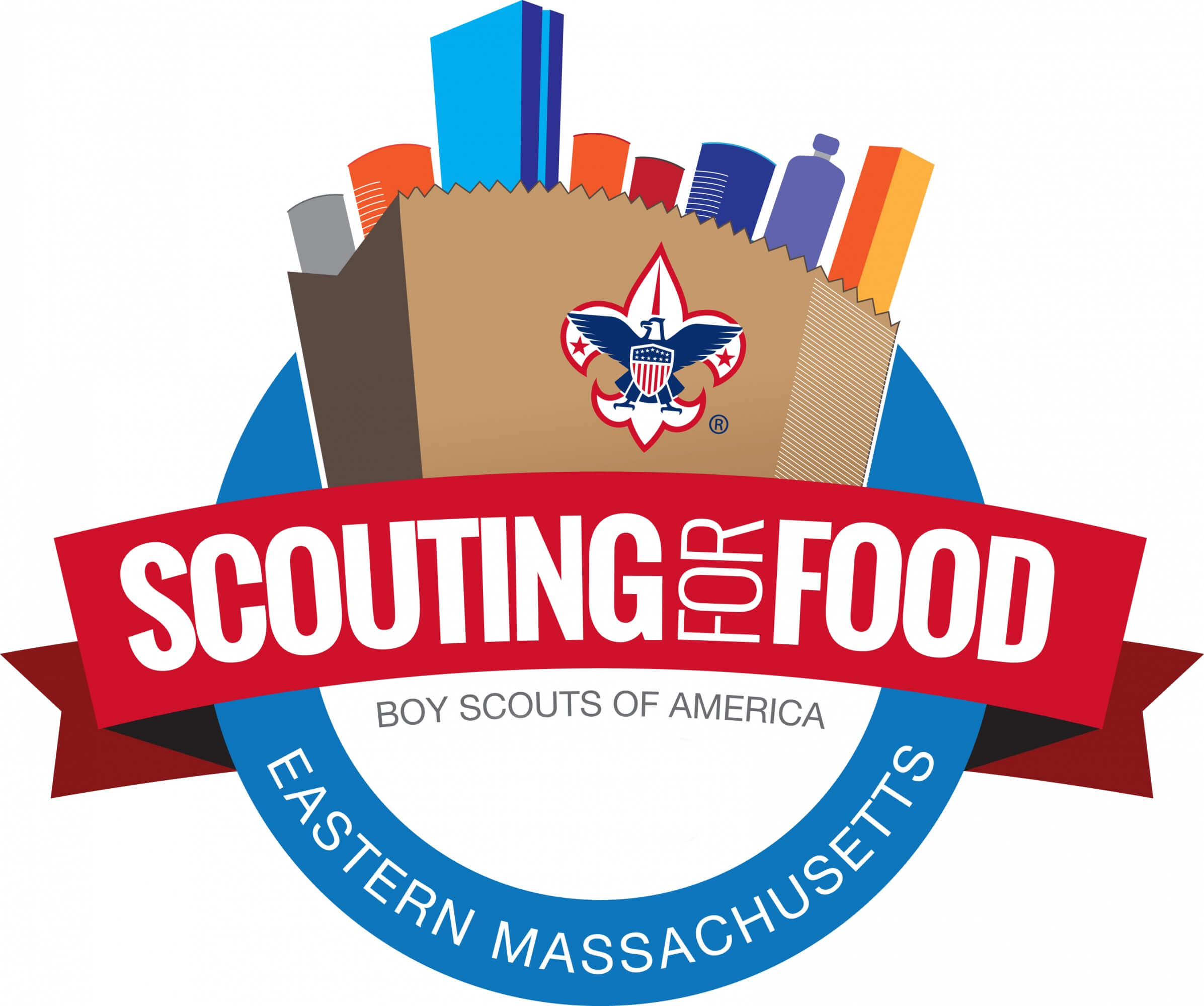 Scouting-for-Food-Logo