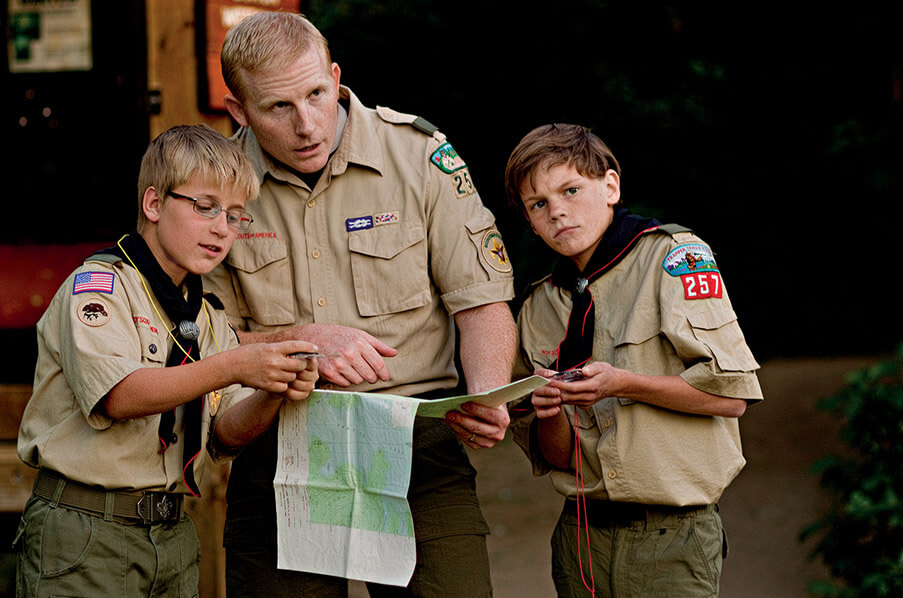 boy-scouts-scoutmaster2